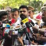 Breaking: மன்சூர் அலிகான் கைது ஏன்.? போலீஸ் கமிஷனரிடம் சிம்பு நேரில் கேள்வி