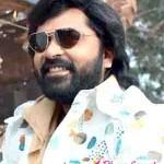 சிம்புவின் 'AAA' படத்தின் பார்ட் 2 ரிலீஸ் தேதி