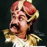 சிவாஜி பிறந்தநாள் இனி திரையுலகின் விடுமுறை நாள்; விஷால் முடிவு