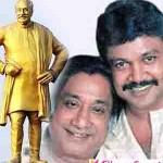 சிவாஜி மணிமண்டபத்தை முதல்வர் திறக்க பிரபு-குஷ்பூ வேண்டுகோள்