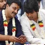 Exclusive மீண்டும் RD ராஜா தயாரிப்பில் சிவகார்த்திகேயன்; மித்ரன் இயக்குகிறார்!