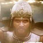 தமிழர் மன்னனாக நடித்து *பாகுபலி* பாராட்டை பெற்ற சிவகார்த்திகேயன்