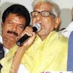 பல நடிகர்கள் நிஜத்திலும் நடிச்சிட்டுதான் இருக்காங்க… டிராபிக் ராமசாமி