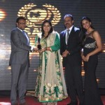 South Asian Travel Awards (SATA)