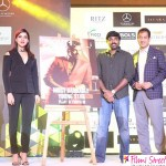South scope  Life style Award Event Photos