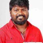 குட்டீஸ்க்கு பிடிக்கிற ஃபைட்டை சிவகார்த்திகேயன் விரும்புவார் : அனல் அரசு