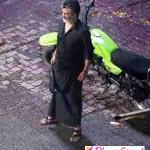 அடுத்த லெவலுக்கு செல்லும் சூப்பர் ஸ்டாரின் 'காலா'