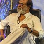 'அரசியல் சிஸ்டம் சரியில்லை; மாற்றம் வேண்டும்..' ரஜினி பரபரப்பு பேச்சு