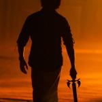 'தர்பார்' & 'கர்ணன்' பட ஸ்டைலில் சூர்யாவின் 40வது பட ஸ்டில் வெளியானது