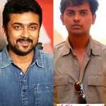 Exclusive உறியடி2 படத்தில் சூர்யா; விஜயகுமார் நடித்து இயக்குகிறார்!