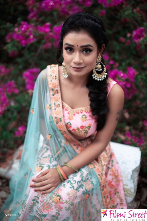 Swayam Siddha