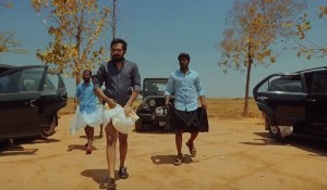 Hiphop Tamizha – Takkaru Takkaru (Official Music Video) mp3 audio songs