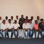 Tamil Nadu Film Producer council