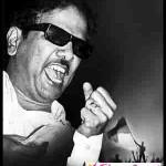 கலைஞர் கருணாநிதிக்கு திரையுலகினர் சார்பில் நினைவேந்தல் நிகழ்ச்சி