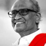 BREAKING இந்திய கம்யூனிஸ்ட் கட்சியின் மூத்த தலைவர் தா.பாண்டியன் காலமானார்