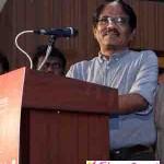 *சாதனாவுக்கு விருது கிடைக்கலேன்னா சினிமாவே பொய்…* – பாரதிராஜா