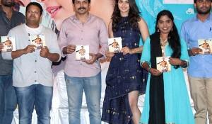 Theeran Adhigaaram Ondru Audio Launch Photos