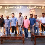 Theeran Adhigaaram Ondru Grand Success Meet stills