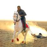 Theeran Athigaram Ondru Movie Shooting Spot Stills