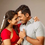 Theeran Athigaram Ondru Movie Stills