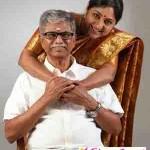 டிராஃபிக் ராமசாமி இசை உரிமையை கைப்பற்றிய டிரெண்ட் மியூசிக்
