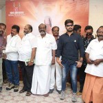Thiru Vakkalar Movie Pooja Stills
