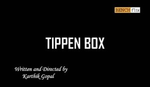 Tippen Box mp3 audio songs
