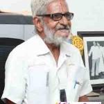 சினிமாவில் நடிக்க வருகிறார் சமூக போராளி டிராஃபிக் ராமசாமி