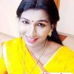 நயன்தாரா-யோகிபாபு கூட்டணியில் திருநங்கை ஜீவா