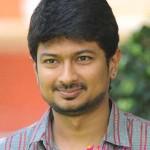 ரஜினி-கமல்-விஜய்யை தொடர்ந்து உதயநிதி..!