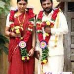மாஸ்டர் தினேஷ்-மனீஷாவின் 'ஒரு குப்பை கதை'க்கு உதவும் உதயநிதி