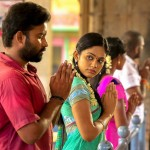 UlKuthu movie stills