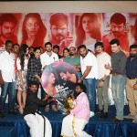 Un Kadhal Irundhaal Audio Launch Photos