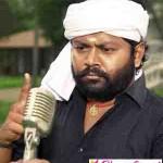 வெங்கட சுப்ரமணி மைக் டெஸ்டிங் 1-2-3… இந்த படம் பார்த்தா பொய் சொல்ல மாட்டங்களாம்