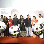 VIP2 Audio launch photos