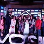 VIVO SIIMA hosts its First Short Film Awards Photos