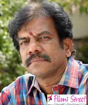 VV Kathir directing Usaru telugu movie remake in Tamil