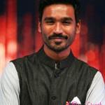 'பாகுபலி'யை மிஞ்சி தனுஷ் படத்தின் புதிய முயற்சி…!