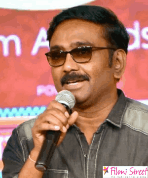 Vasantha Balan (2)