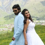 Veera Sivaji movie stills