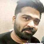 சிம்பு 34 படத்தை தயாரிக்கும் வீரம்-பைரவா படத்தயாரிப்பாளர்