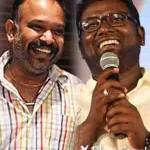 'பைரவா'வை கலாய்த்தவருக்கு வெங்கட் பிரபு-அருண்ராஜா காமராஜ் பதிலடி