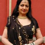 முன்னாள் கனவுக்கன்னி நடிகை ஜோதிலட்சுமி காலமானார்