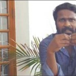 Vetri Maaran  speech about Vizhithiru