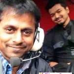Breaking: விஜய் 62 பட பர்ஸ்ட் லுக் ரிலீஸ் தேதியில் மாற்றம்