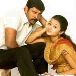 விக்ரம் கால்ஷீட் & சாமி2 சூட்டிங் அப்டேட்ஸ்