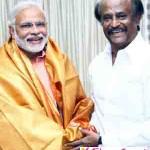 மோடி மீண்டும் PM; ரஜினி CM.? கணித்து சொன்ன காளஹஸ்தி ஜோதிடர்