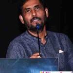 தவறுகளை ஒப்புக்கொண்டு பதவி விலகுங்கள் விஷால்… : சுரேஷ் காமாட்சி