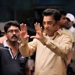 Vishwaroopam 2 making stills