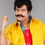 கமல்-சூர்யா நாயகியுடன் டூயட் பாடும் விவேக்.!